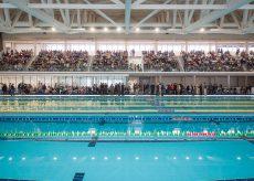 """La Guida - """"Le piscine hanno bisogno di interventi urgenti per sopravvivere e ripartire"""""""