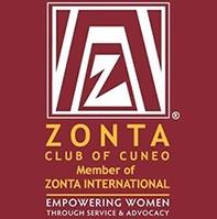La Guida - Zonta, torneo di burraco per aiutare la Pediatria