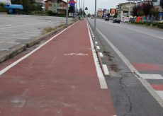 La Guida - Pista ciclabile da Cuneo a Limone