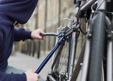 La Guida - Denunciato per furto di una bicicletta, è stato condannato