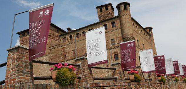 La Guida - Il Premio Bottari Lattes Grinzane designa i finalisti italiani e stranieri