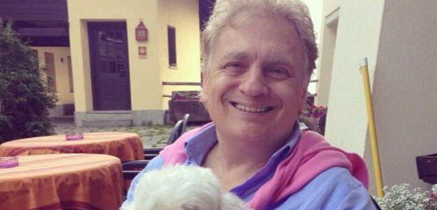 La Guida - Auto contro camion, chirurgo muore a Castagnito