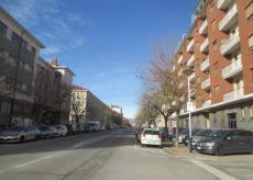 La Guida - Iniziano i lavori di rifacimento dell'alberata di Corso Brunet