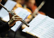 La Guida - Da Mozart a Donizetti, passando per Haydn e Glass