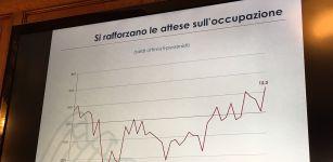 La Guida - Per Confindustria Cuneo la fine della crisi sembra più vicina