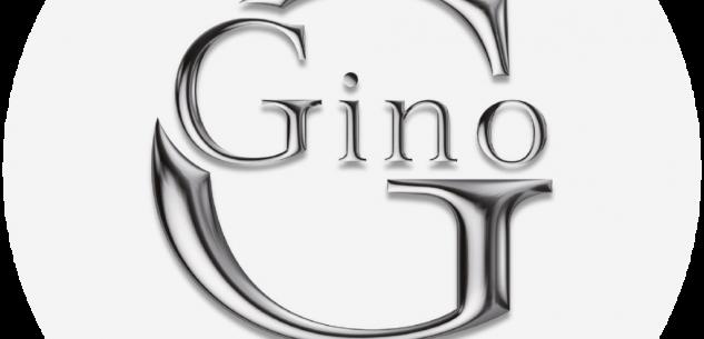 La Guida - La concessionaria Gino di Cuneo si espande in Liguria e arriva in Toscana