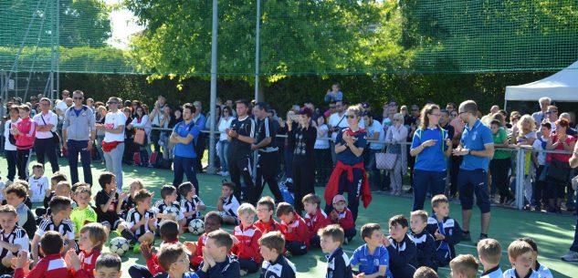 La Guida - Un convegno su sport e associazionismo con l'Endas