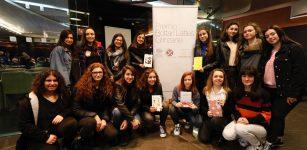 La Guida - Cina, Russia, Vietnam, Canada e Italia, i finalisti del Bottari Lattes Grinzane