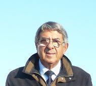 La Guida - Cuneo, è mancato l'orefice Edoardo Quaranta
