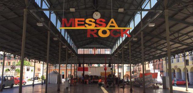 La Guida - Messa Rock 2019, ecco il video promo