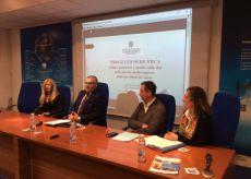 La Guida - Confcommercio Cuneo vuole portare il benessere sul posto di lavoro
