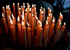 La Guida - A Cuneo si prega per la pace in Siria