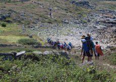 La Guida - In Cammino, le proposte estive per giovani