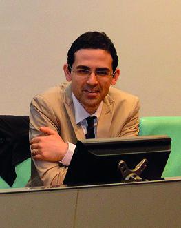 Stefano Suraniti