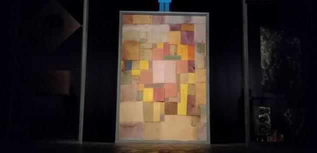 """La Guida - """"L'isola dei quadrati magici"""" al Toselli"""