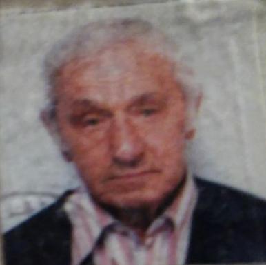 Francesco Dutto