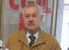 La Guida - È morto Tonino Cucchiara, giovedì il funerale