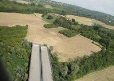 La Guida - Cuneo-Asti, lettera aperta della Cgil cuneese al ministro Toninelli