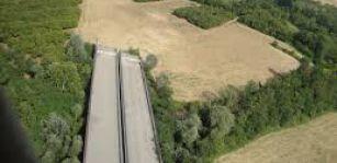 La Guida - Asti-Cuneo tra Toninelli, sindaci e ambientalisti