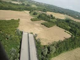 La Guida - I fondi della Asti-Cuneo non pagano la circonvallazione