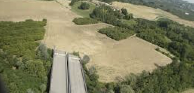 La Guida - Asti-Cuneo, l'Europa dà il via e i lavori possono partire