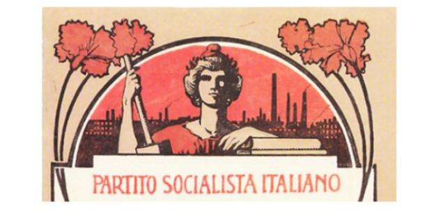 La Guida - Cipec parla del Partito Socialista nella Granda