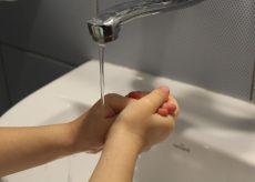La Guida - Il 5 maggio è la giornata mondiale del lavaggio delle mani