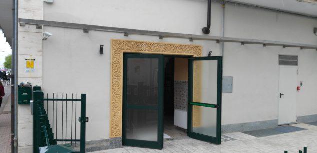 La Guida - Inaugurazione per il Centro di cultura islamica a Cuneo