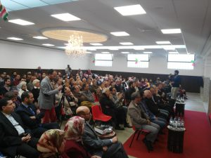 Centro islamico4