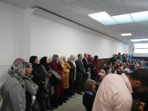 Centro islamico5