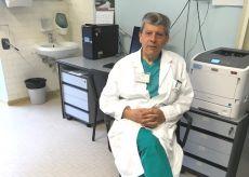 La Guida - Il dottor Clerico va in pensione