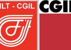 La Guida - Volantinaggio, azienda cuneese nei guai: la Cgil sostiene i lavoratori
