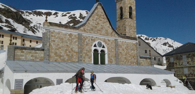 La Guida - Due escursioni in valle Maira e in valle Stura