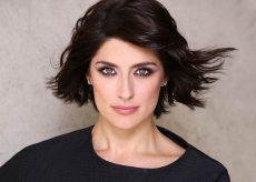 La Guida - Il vino rosso e la Granda in televisione con Elisa Isoardi
