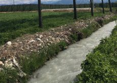 La Guida - Consorzi irrigui: attenzione sì, ma i campi hanno bisogno di acqua