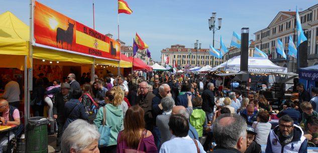 La Guida - Tutti i divieti e le limitazioni per il Mercato Europeo