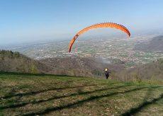 La Guida - Domenica 20 si corre il Bisalta Trail