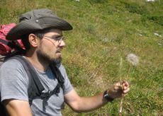 La Guida - Domenica escursione botanica guidata a Cervasca