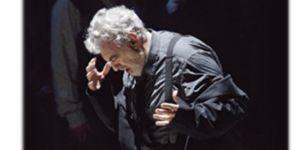 """La Guida - Il """"Nabucco"""" in scena al Ferrini"""