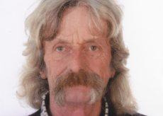 La Guida - San Benigno, deceduto all'ospedale Osvaldo Parola, 66 anni