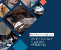 La Guida - Confartigianato Cuneo, bilancio sociale e riflessioni sulla rappresentanza