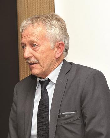 Danilo Bono