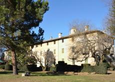 La Guida - Il giardino incantato di Villa Tornaforte