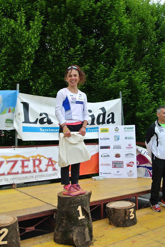 cristina-masoero-corto-prima-classificata-over-50