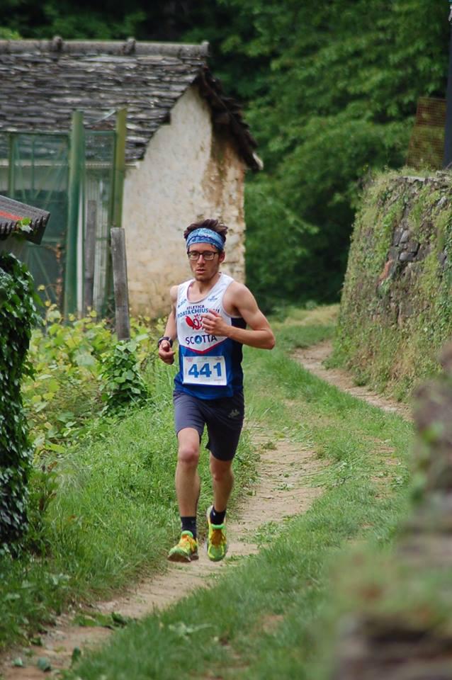 luca-dalmasso-trail-corto
