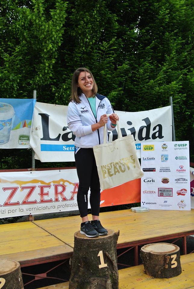 Martina-Silba-I-classificata-corto-cat-18-34