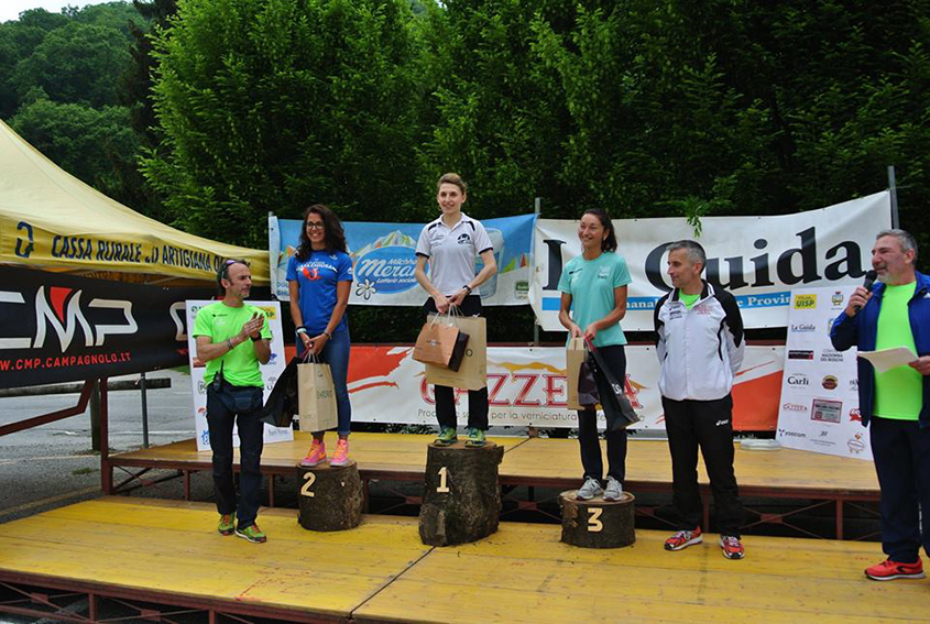 podio-femminile-percorso-corto
