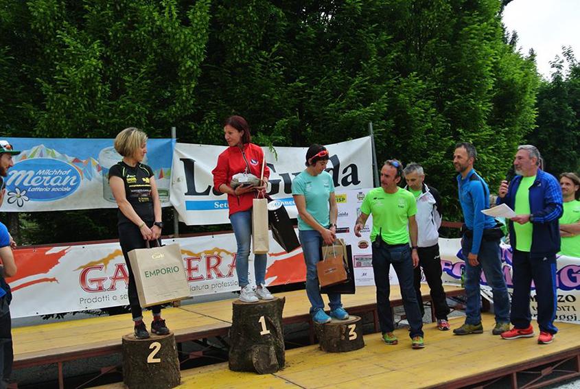podio-femminile-percorso-lungo