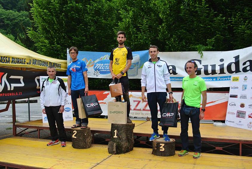 podio-maschile-percorso-corto
