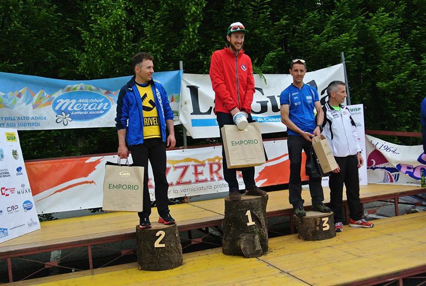 podio-maschile-percorso-lungo